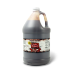 The Slabs Kyle BBQ Sauce (1 Gal.)
