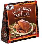 Hi - Mountain Brine Mix for Poultry or Wild Game