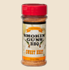 Smokin Guns Sweet Heat (4.8 oz.)