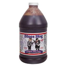 Blues Hog Sauce (Half Gallon)