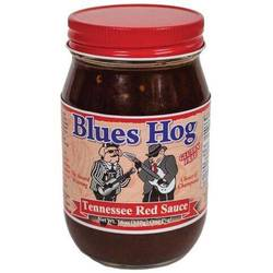 Blues Hog Tennessee Red (PINT)