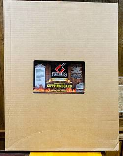 Butcher BBQ Disposable Cutting Boards