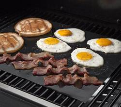 Grill Mat by Grill Light (set of 2)