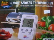 Maverick ET-73 Remote Thermometer